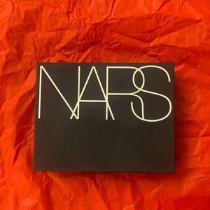 NARS Light Reflecting Matte Bronzer